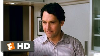 Download I Love You, Man (2/9) Movie CLIP - I Gotta Get Some Friends (2009) HD Video