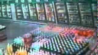 Download Fantasma de bodega aurrera Video