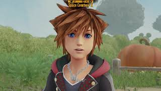 Download Kingdom Hearts III - Pt 6 Video