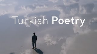 Download Turkey.Home - Home of Poetry Video