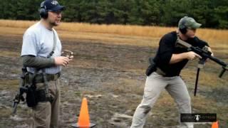 Download VTAC 2x2x2 Rifle Drill Video