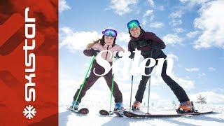 Download Sälen - SkiStar Video