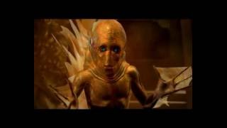 "Download Spacing Guild Navigator Edric, from ""Children of Dune"" Part 1 (Messiah) Video"