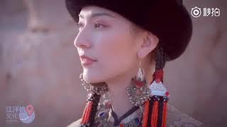 Download 《百年前中国新疆13个地区服饰》——美轮美奂!大型纪录片《我到新疆去》第一部宣传片 Video
