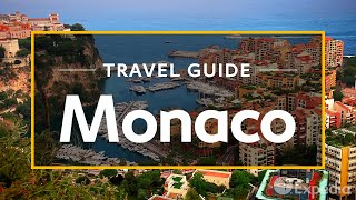 Download Monaco Vacation Travel Guide | Expedia Video