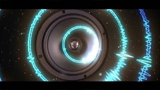 Download Epic-Dubstep-Mix-Bass Boosted Video
