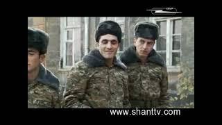Download BANAKUM 21 12 2010-2 Video