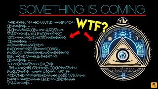 Download NEW SECRET WEBSITE FOUND THAT COULD FINALLY SOLVE THE MT CHILIAD MYSTERY (GTA 5) Video