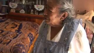 Download Día de muertos en Mixquic #culturaTlahuac #virtuosoyvicioso Video