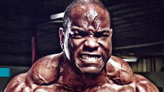 Download Biggest American Body Builders Video