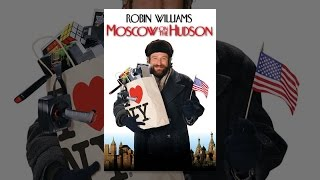 Download Moscow On The Hudson Video