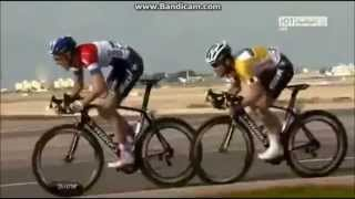 Download Best of Sprints in Cycling Video