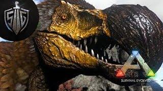 Download Dodorex I Extinction Core #17 Video