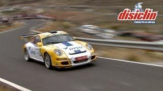 Download 38 Rally Islas Canarias - Dia 02 Video