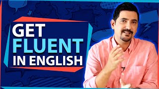 Download Learn English: This is How I Learned English in 6 Months ✓ Video