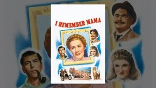 Download I Remember Mama Video