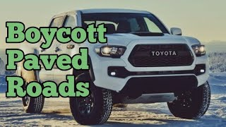 Download 2017 Toyota Tacoma TRD Pro In Depth Review & Complete Off Road Feature Tutorial Video