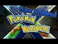 Download Pokemon X Nuzlocke Rules - Dylon Show Video
