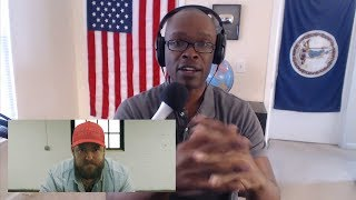 Download Black Conservative Reaction To The I'm Not Racist Video From Joyner Lucas #ImNotRacist Video