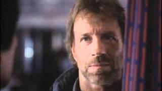 Download Delta Force 2 Official Trailer #1 - Richard Jaeckel Movie (1990) HD Video