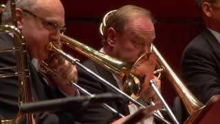 Download Tschaikowsky: 6. Sinfonie (»Pathétique«) ∙ hr-Sinfonieorchester ∙ Lionel Bringuier Video