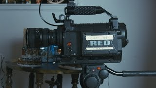 Download 5 Reasons to Buy a Used Red One MX Video