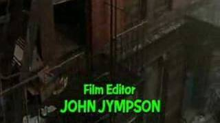 Download Little Shop of Horrors Intro Song Video