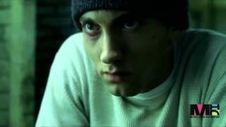 Download Eminem - ″Mom's Spaghetti″ (Music Video) Video