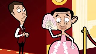 Download Song and Dance | Funny Episodes | Mr Bean Cartoon World Video