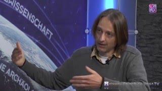 Download Harald Kautz-Vella: Klimawandel auf kybernetisch – das CO2-Märchen als zivile Religion Video
