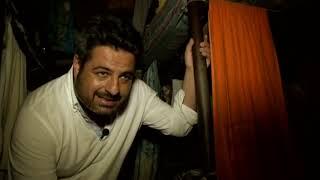 Download Encarcelados - ″Es inmundo el olor a pis que hay″ Video