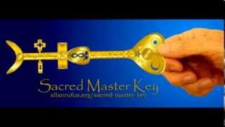 Download FREE Personal Development Audio Book. The Masters Sacred Knowledge. Video