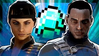 Download The *NEW* Rainbow Six Siege Operators Are AMAZING!!! | Shifting Tides Video