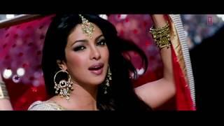 Download Priyanka Chopra & Nick Jonas: Nickyanka (a tribute to love) Video