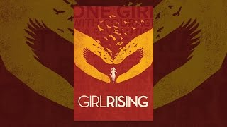 Download Girl Rising Video