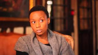 Download Africa & science fiction: Wanuri Kahiu's ″Pumzi″, 2009 | Interview Video