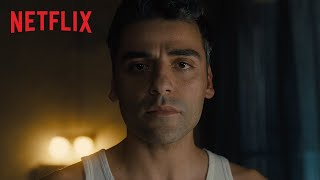 Download Operation Finale | Trailer ufficiale [HD] | Netflix Video