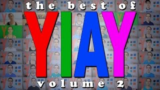 Download The best of YIAY: volume 2 Video