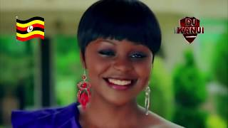 Download UGANDA LATEST NEW VIDEO MIX 2015 VOL 1 DJ KANJI Video