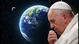 Download El Papa Francisco pide ″un gobierno mundial″ para ″salvar a la humanidad″ Video