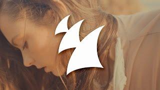 Download Dennis Kruissen - Falling In Love Video