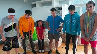 Download A SURPRISE FROM DOBRE BROTHERS !!! Video