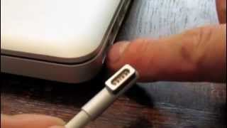 Download Macbook magsafe repair (long vid) Video