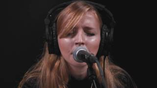 Download Smokey Brights - Desiree (Live on KEXP) Video