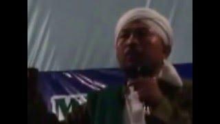 Download ustad SEBRET `` SEMUA YANG HIDUP PASTI MATI`` part 1 YouTube Video