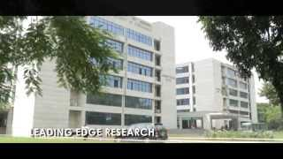 Download Bangladesh University of Professionals (BUP) Advertisement Video