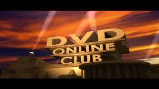 Download Trailer DVD Online Club - Vampire Dog Video