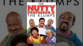 Download The Nutty Professor II: The Klumps Video