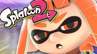 Download Splatoon 2 But It's a Squid Party Meme Compilation Video