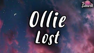 Download Ollie - Lost (Tradução) Video